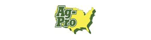 Ag-Pro Gainesville
